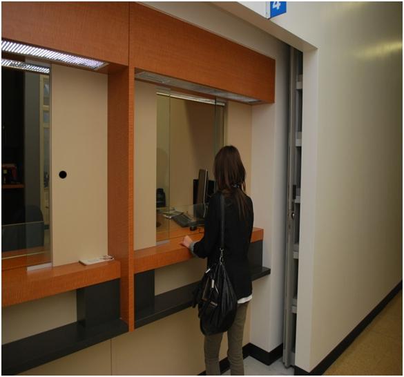 bureau d aide psychologique universitaire 28 images images le bureau d un 233 tudiant. Black Bedroom Furniture Sets. Home Design Ideas